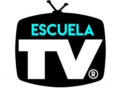 ESCUELA TV