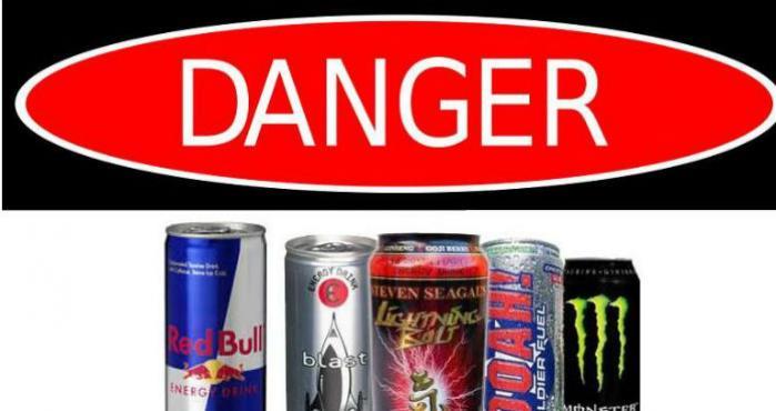 Inglaterra prohíben bebidas energéticas a menores de 16 años. Muchos adolescentes en Reino Unido creen que unos cuantos tragos les darán resistencia física, los ayudarán con los exámenes y mejorarán su condición física. Estamos hablando de las bebidas energéticas, cuya venta a menores de 16 años ha sido prohibida por los principales supermercados británicos.