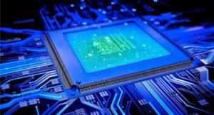 IBM CREA LA COMPUTADORA MÁS PEQUEÑA DEL MUNDO.   Las compañías de tecnología se han caracterizado por presentar gadgets con un estilo minimalista. Por cuestiones de hardware, en ocasiones es complicado, pero parece ser que la tendencia apunta a nuevos productos que requieran de menos componentes.IBMquiso ir un paso más adelantemostrandola computadora más pequeña del mundo.