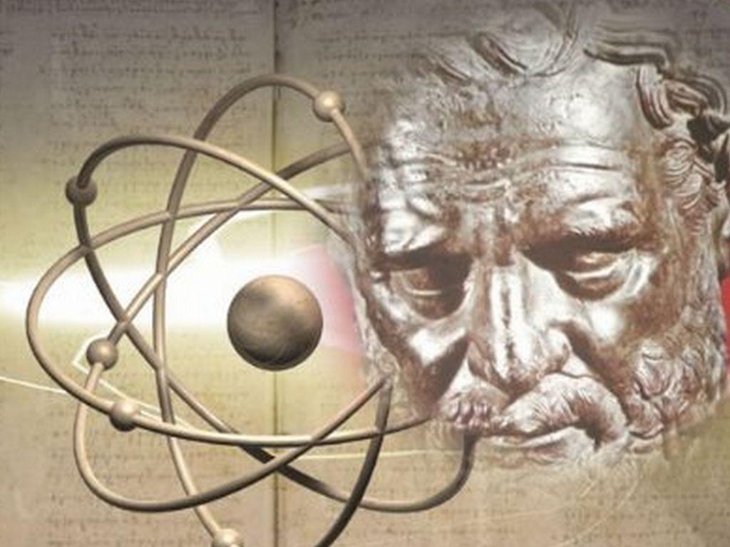 Atomismo: qué es y cómo se ha desarrollado este paradigma filosófico. Es mucho lo que no sabemos. La realidad es algo complejo y difícilmente interpretable, a lo cual la humanidad ha ido con el tiempo intentando otorgar una explicación plausible.