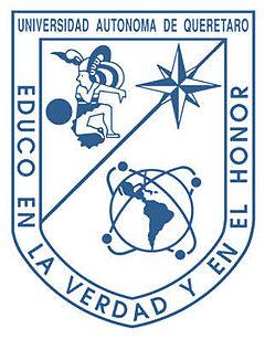 Universidad Autónoma de Querétaro (UAQ)