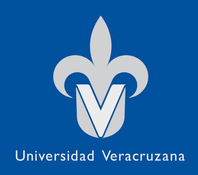 Universidad Veracruzana (UV)