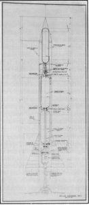 Mexico cohete sct-1