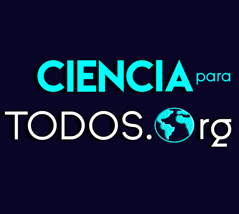 CIENCIA PARA TODOS.ORG