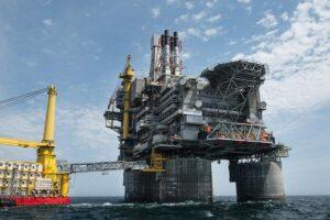 Isla Bermeja: Robada por EEUU con mas de 22 mil millones de barriles de petróleo Mexicano.