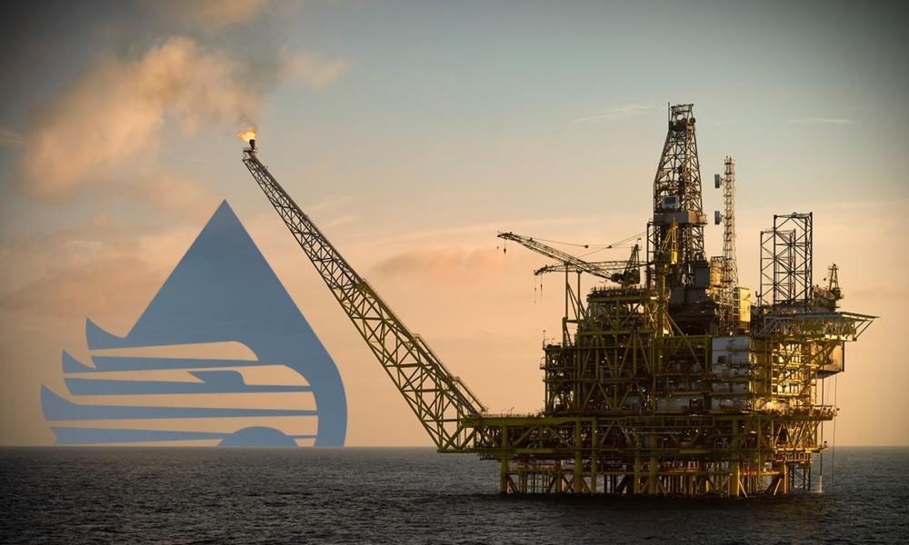 Pemex descubre enorme yacimiento de petroleo en Tabasco México.
