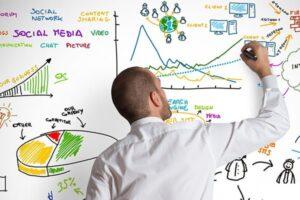 Estas son las mejores estrategias de marketing para PYMES.