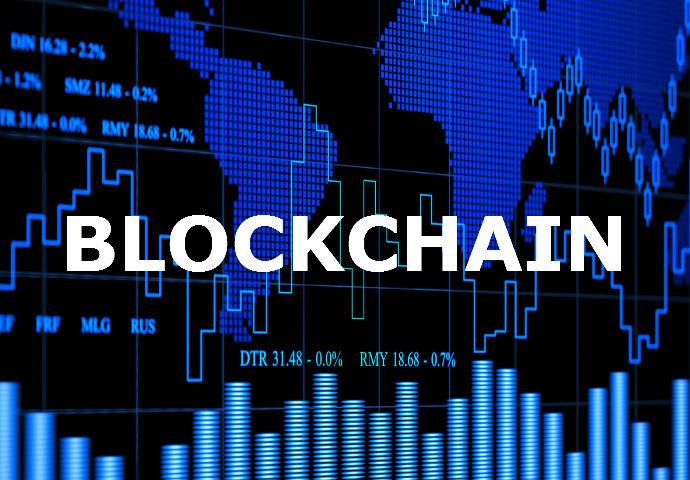 Blockchain: qué es, cómo funciona y cómo se está usando en el mercado